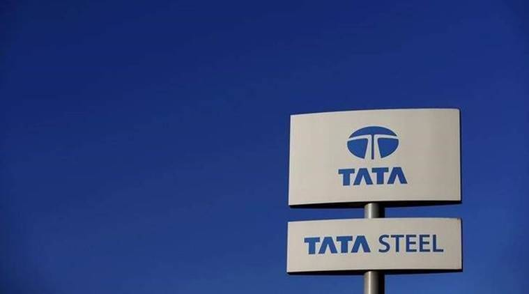 business news, Tata Steel, Tata steel stressed assets, National Company Law Tribunal, NCLT, Bhushan Steel, Usha Martin, indian express