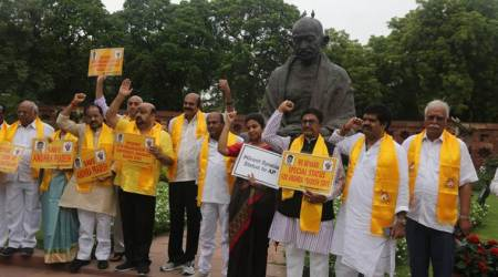 Now, TDP plans privilege motion against PM on special statusissue