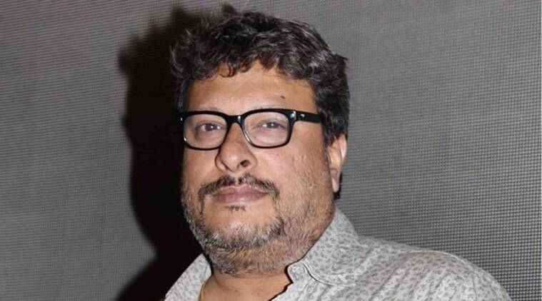 Tigmanshu Dhulia photos