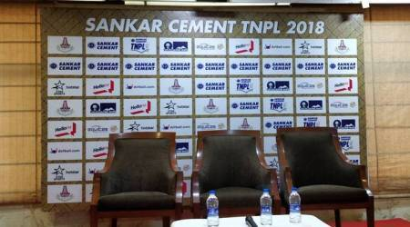 No outside players in Tamil Nadu Premier League cricket tournament, says SC