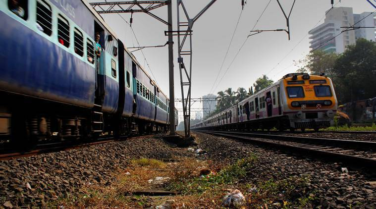 Assam: Two women found strangled in toilets of separate trains