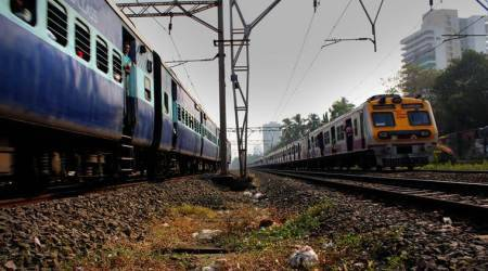 Indian Railways to launch Shri Ramayana Express: All you need to know about it