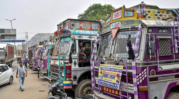 Where's the money from ads on cabs? Delhi North body tries to find out