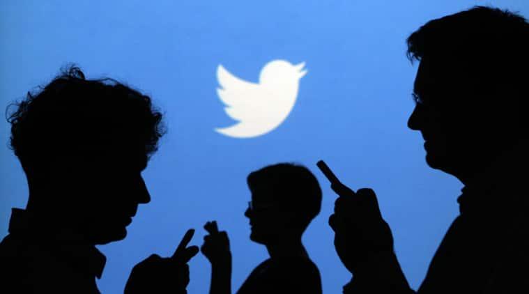 twitter, twitter bots, twitter fake accounts, twitter news, twitter blocking accounts, twitter trolls, twitter news, indian express