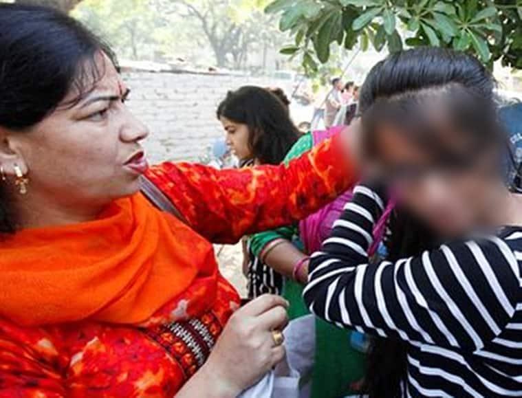 ugc net, net 2018, cbse, cbsenet.nic.in, UGC Female Harassment, CBSE UGC NET Female Harassment