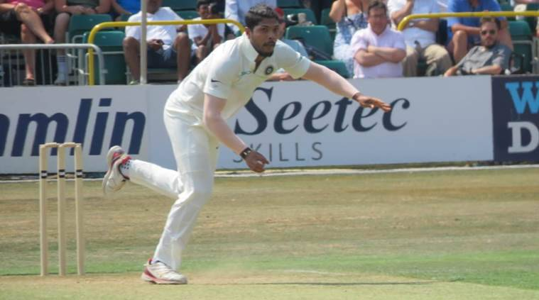 India vs Essex Practice Match: India's frontmen dazzle, sidekicks falter