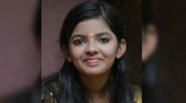 Kerala madrassa expels girl student for sporting bindi, father's Facebook post goes viral