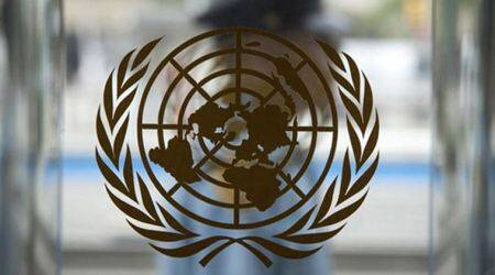 Syria criticizes event on UN body investigating crimes