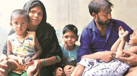 up population, uttar pradesh population growth, up family planning, india family planning, uttar pradesh sterilisation, sterilisation programme