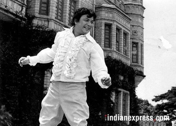 uttam kumar's 38th death anniversary