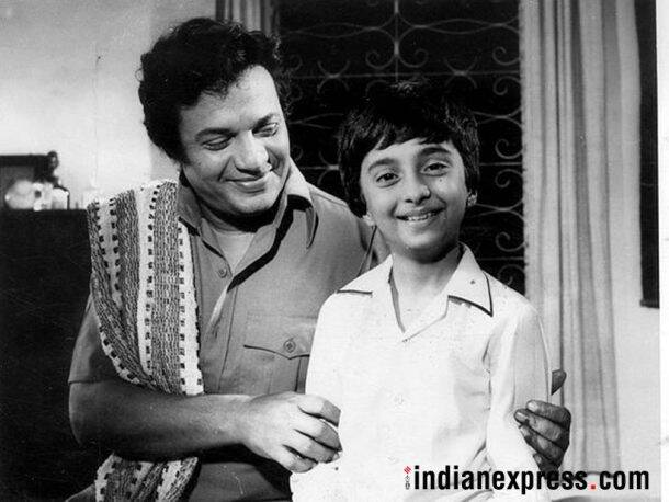38th death anniversary uttam kumar