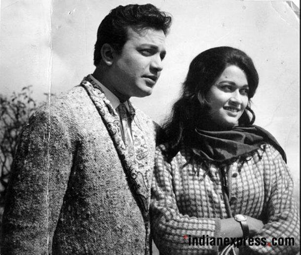remembering uttam kumar