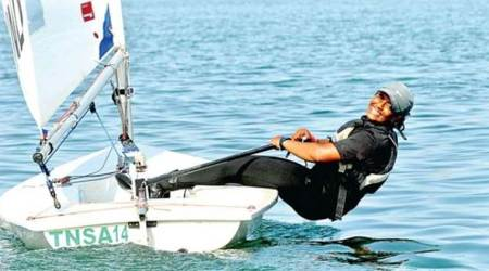 Sailing row leads to Indian face-off at Asian Games venue