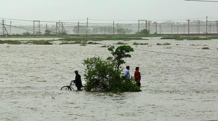mumbai rains live weather updates