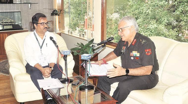 On Vijay Diwas, Pune Akashvani to salute brave men of Kargil war