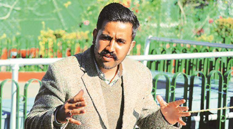 ED files chargesheet against Virbhadra's MLA son in money laundering case