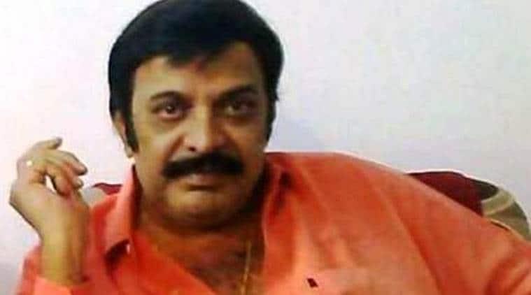 Vinod telugu actor