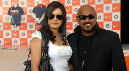 Vinod Kambli, wife allegedly assault singer Ankit Tiwari's father over 'inappropriate touch'