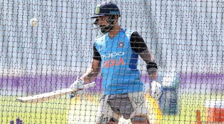 Asia Cup 2018: Sans Virat Kohli Indian batting looks vulnerable, reckons Sourav Ganguly