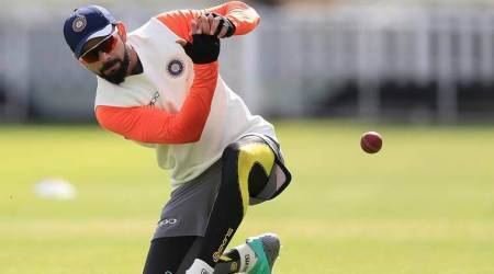 India vs England 2018: Virat Kohli has improved as a player since 2014 tour, reckons James Anderson