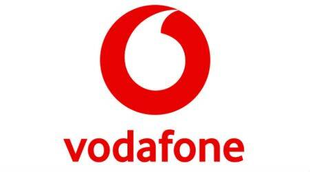 Vodafone's Rs 458 prepaid recharge plan now offers 2.8GB data, unlimited voice calls