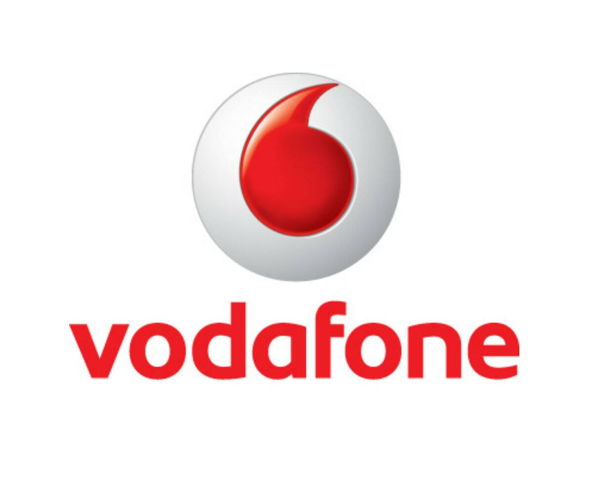 Vodafone launches R217 4G MiFi device with 150 Mbps speed, 7