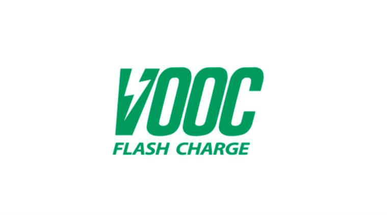 Oppo VOOC Flash Charge and Super VOOC: Here's what goes behind the
