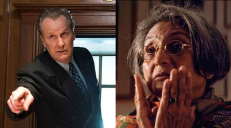 Best web series of 2018 so far: Wild Wild Country, Safe, The Looming Tower and more