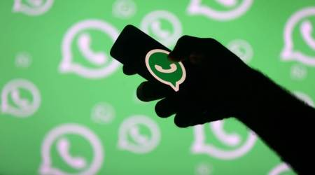 WhatsApp to limit number of message forwards to five