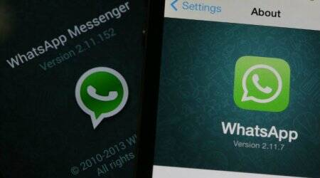 WhatsApp Payments launch delayed in India over privacy concerns from government