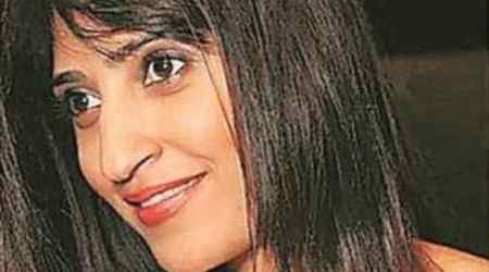 Delhi airhostess 'suicide': Messages on phone may have sparked argument, say police