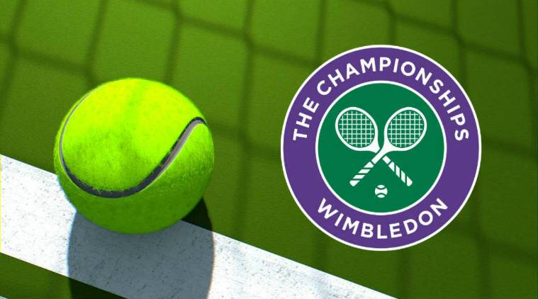 Wimbledon 2018 men's singles final: Watch Novak Djokovic ...