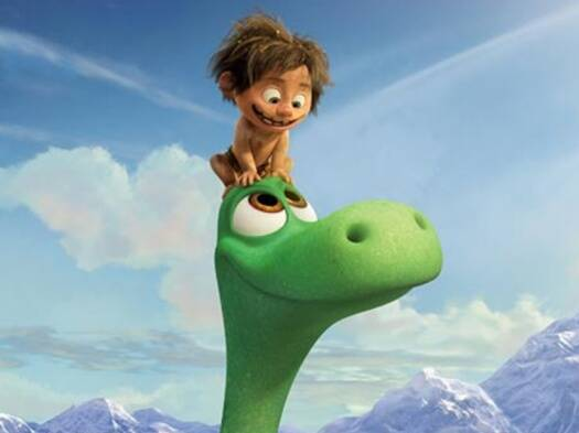 5 dinosaur movies to watch with yourchild