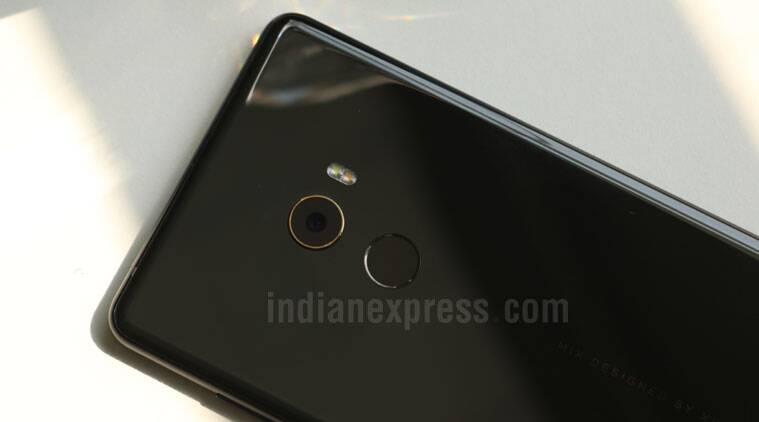 Xiaomi, Xiaomi Mi Mix 3, Mi Mix 3 leaks, Mi Mix 3 leaked images, Mi Mix 3 specifications, Mi Mix 3 price in India, Mi Mix 3 launch date, Mi Mix 3 camera
