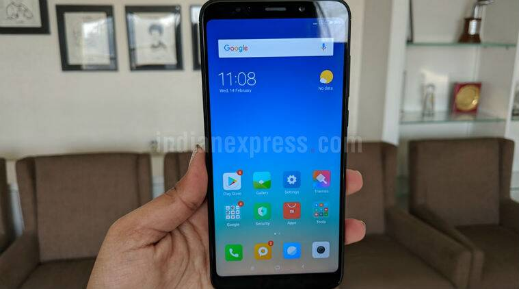 Moto E5 Plus, Xiaomi redmi Note 5, Realme 1, Moto E5 Plus vs Xiaomi redmi Note 5 vs Realme 1, Moto E5 Plus vs Xiaomi redmi Note 5, Moto E5 Plus vs Realme 1, Xiaomi redmi Note 5 vs Realme 1