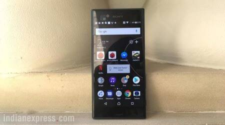 Sony Xperia XZs, Xperia L2, Xperia R1 get price cut in India: All you need to know