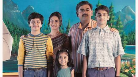 TVF's Yeh Meri Family: This nostalgic trip teaches the importance of siblings