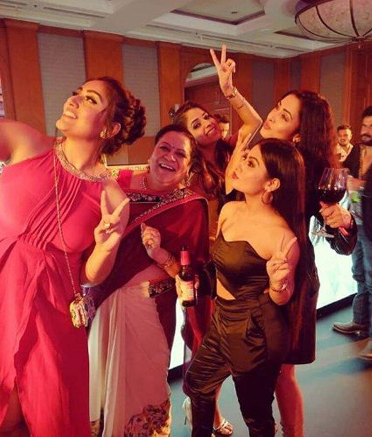 Yeh Hai Mohabbatein photos