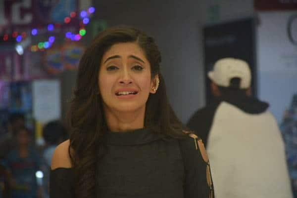 Most watched Indian TV shows: Salman Khan's Dus Ka Dum is