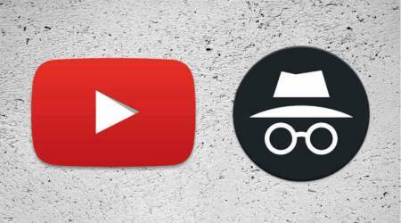 How to watch YouTube videos privately in incognito mode on Android smartphones
