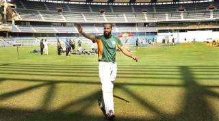 Yusuf Pathan only blot in otherwise dope free year for BCCI: WADAReport