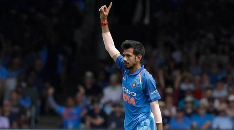 Pulwama Attack: Need To Take Firm Action Against Those Responsible, Says Yuzvendra Chahal