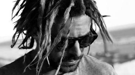 """Zac Efron faces backlash after getting dreadlocks """"just forfun"""""""