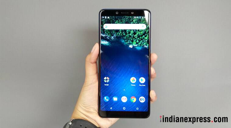 best smartphones under Rs 10000, smartphones under Rs 10000 in india, best budget smartphones india, best affordable smartphones, xiaomi redmi note 5, infinix note 5, smartphones within 10k india, 10.Or G, honor 7c, realme 2, realme 1, Android smartphones