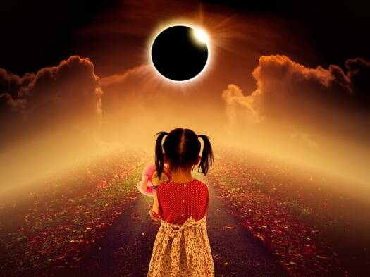 Surya Grahan or Solar Eclipse 2018: Facts, how to watch and safetytips