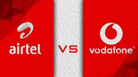Best Vodafone RED plans vs Airtel Infinity postpaid plans: Data rollover, benefits and freebies compared