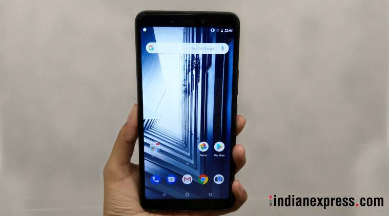infinix note 5, infinix note 5 android one smartphone, infinix note 5 review, infinix note 5 price in india, infinix note 5 specifications, infinix note 5 features, infinix note 5 camera, infinix note 5 camera samples, infinix note 5 availability, android one, infinix