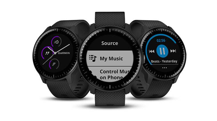 garmin vivoactive 3 music, garmin vivoactive 3 music price in india, garmin vivoactive 3 music features, garmin vivoactive 3 music specifications, garmin, garmin vivoactive 3, garmin vivoactive 3 music, wearables, smartwatch