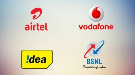 Kerala floods: Vodafone, Airtel, Idea, and BSNL announce free data, talktime