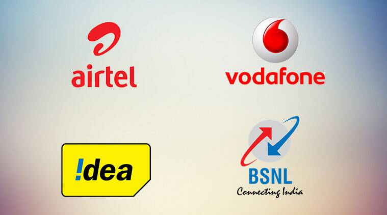 Kerala floods: Airtel, Idea, Vodafone and BSNL announce free data, talktime